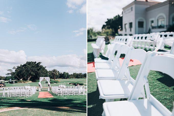 Shadae & Rhys | Links Hope Island Wedding by Andrew Sun Photography - 014