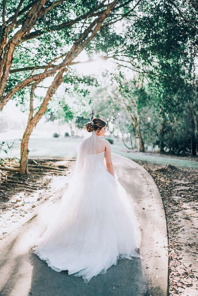 Shadae & Rhys | Links Hope Island Wedding by Andrew Sun Photography - 028