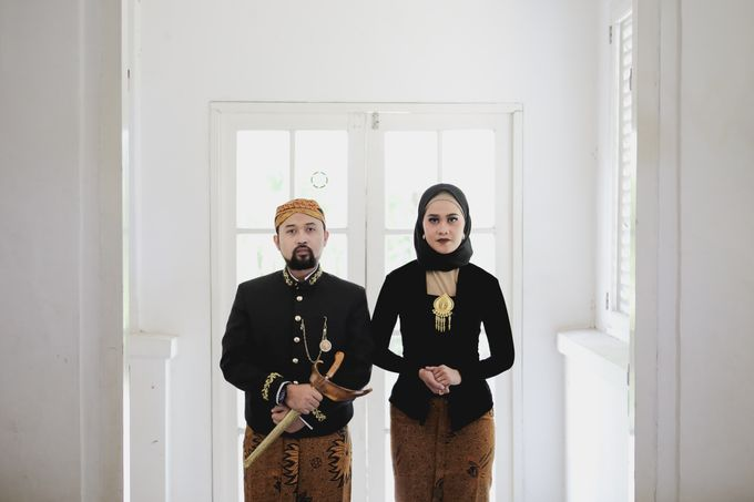 prewedding fia & akhmad by Kite Creative Pictures - 001