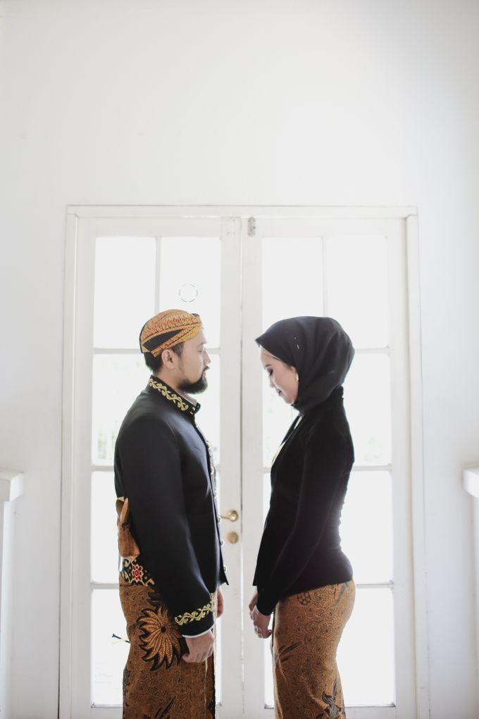 prewedding fia & akhmad by Kite Creative Pictures - 002