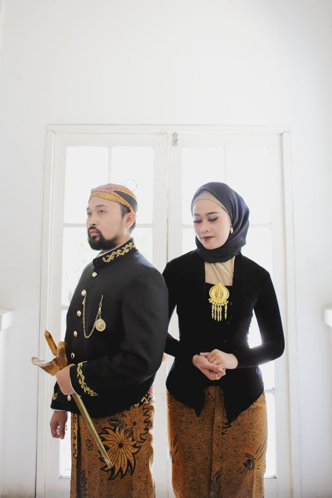prewedding fia & akhmad by Kite Creative Pictures - 003