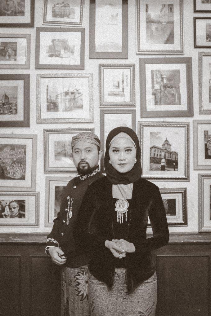 prewedding fia & akhmad by Kite Creative Pictures - 006