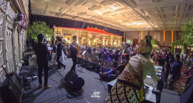 ICE BSD | @ariefmuhammad & @tiarapangestika by Indonesia Convention Exhibition (ICE) - 018