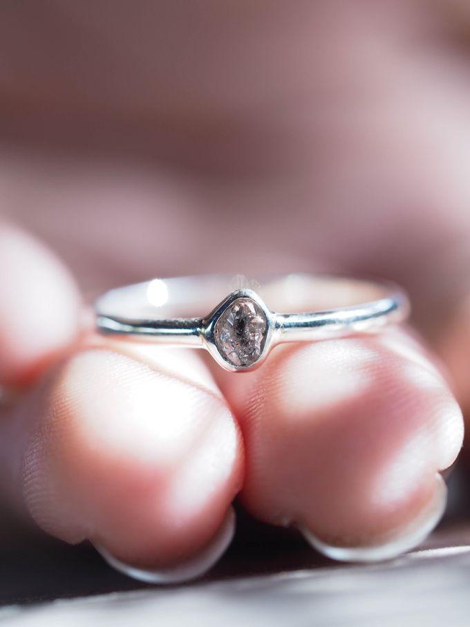 Borneo Diamonds by Gardens of the Sun - 003