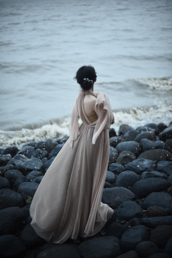 Photo shoot  by Gouter Official Bridesmaid - 008