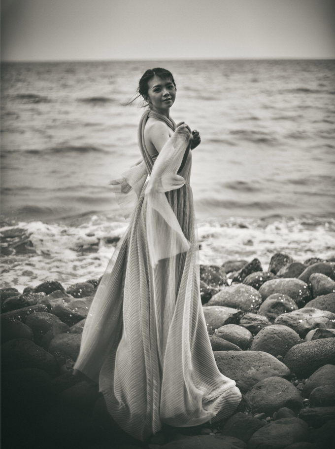 Photo shoot  by Gouter Official Bridesmaid - 010