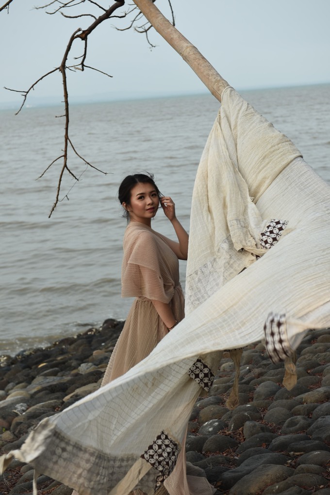 Photo shoot  by Gouter Official Bridesmaid - 021