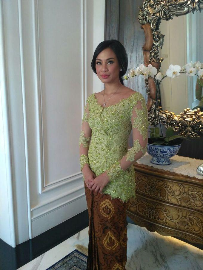 Koleksi Kebaya by DHITA bride - 002