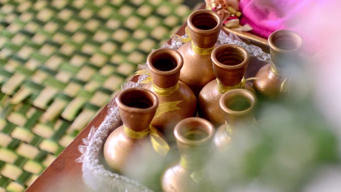 Siraman & Pengajian Selvanny - Bg Phodeo by Bg Phodeo - 005