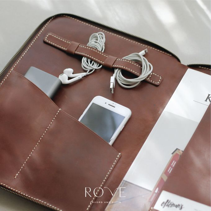 Groomsmen Kit For Your Best Friends by Rove Gift - 008