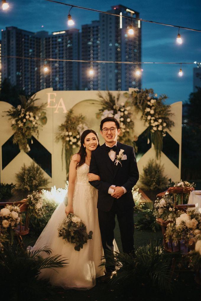 Weddings by Jethrotux - 005