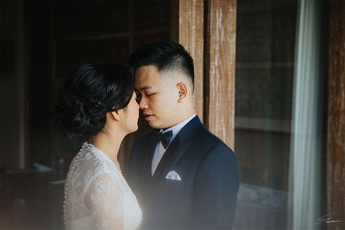 Weddings by Jethrotux - 003