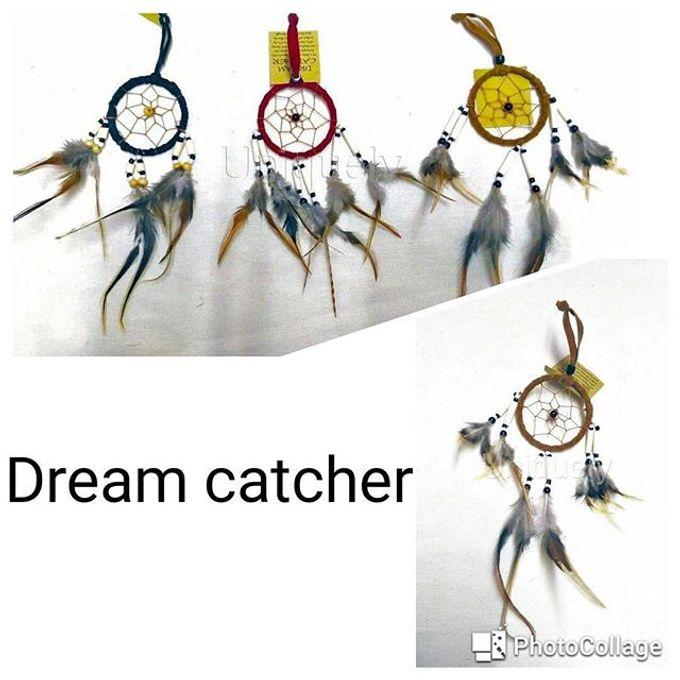 Dream Catchers by Uniquely Souvenirs - 001