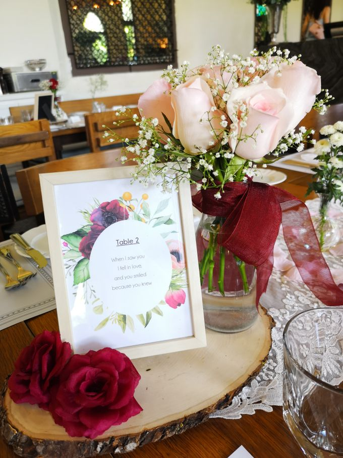 Guest Table Styling by Jcraftyourevents - 003