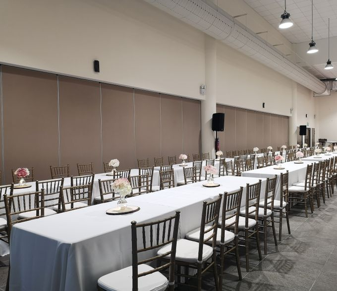 Guest Table Styling by Jcraftyourevents - 007