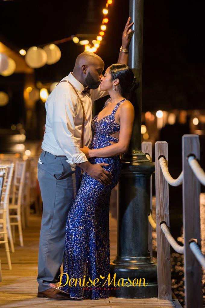 Wedding Photography images by Denise Mason Photography - 012