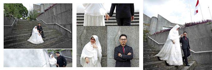 Photo Wedding Prewedding by Mater's Photography - 013