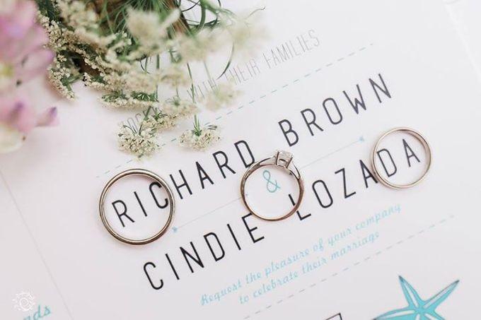 Richard And Cindie Renewal Of Vows by Primatograpiya Studios - 001
