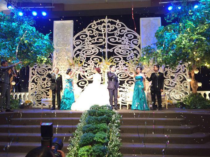 de_Wedding Of Andrew & Arline by de_Puzzle Event Management - 020