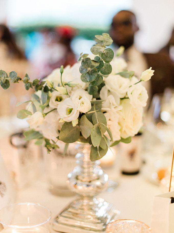 Glamorous Lake Como Wedding by Seyi + Rochelle Photography - 005