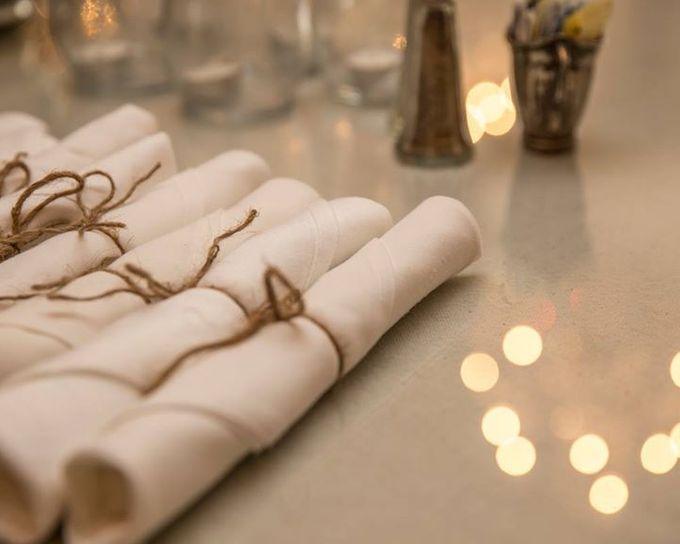 Burks Wedding by Parasol Photography - 011