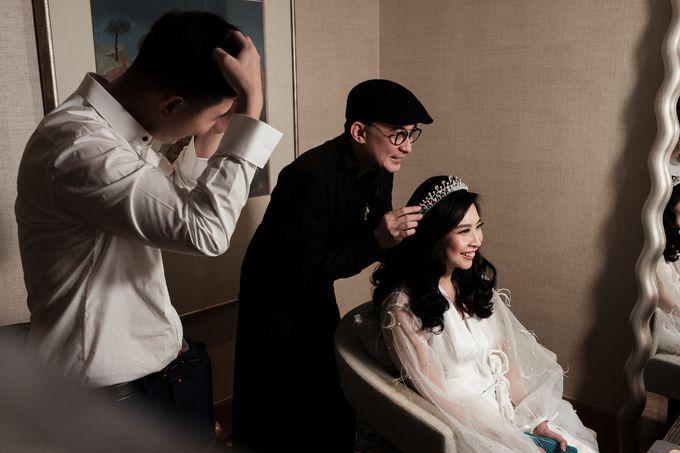 Wedding Tale of Robert & Natasha by taleofamor - 007
