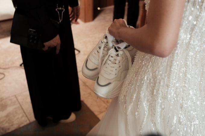 Wedding Tale of Robert & Natasha by taleofamor - 020