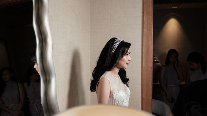 Wedding Tale of Robert & Natasha by taleofamor - 023