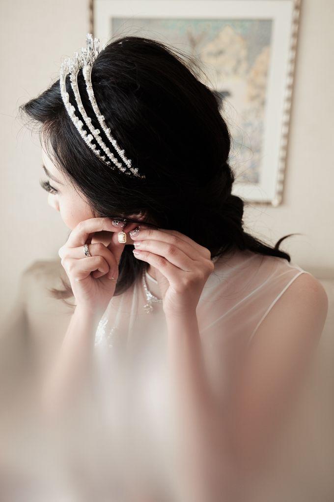 Wedding Tale of Robert & Natasha by taleofamor - 027