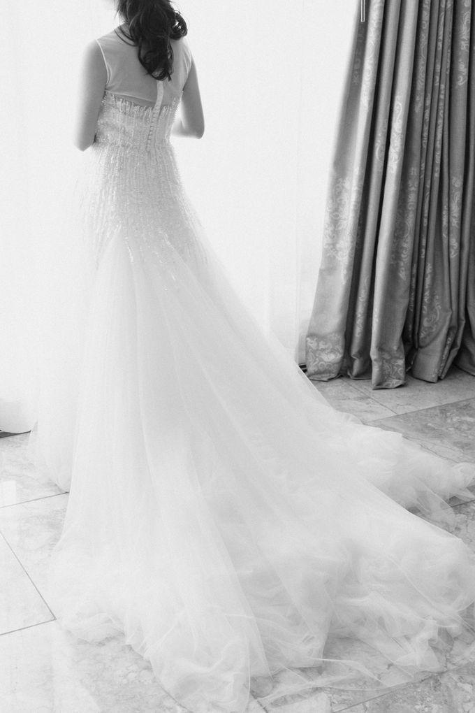 Wedding Tale of Robert & Natasha by taleofamor - 028