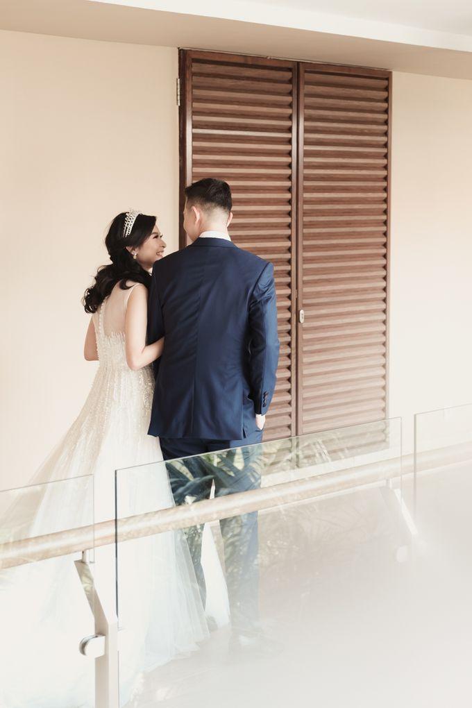 Wedding Tale of Robert & Natasha by taleofamor - 029