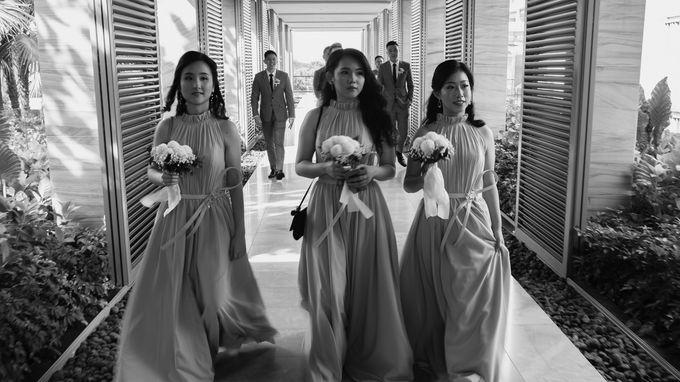 Wedding Tale of Robert & Natasha by taleofamor - 031