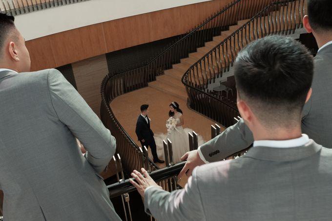 Wedding Tale of Robert & Natasha by taleofamor - 033