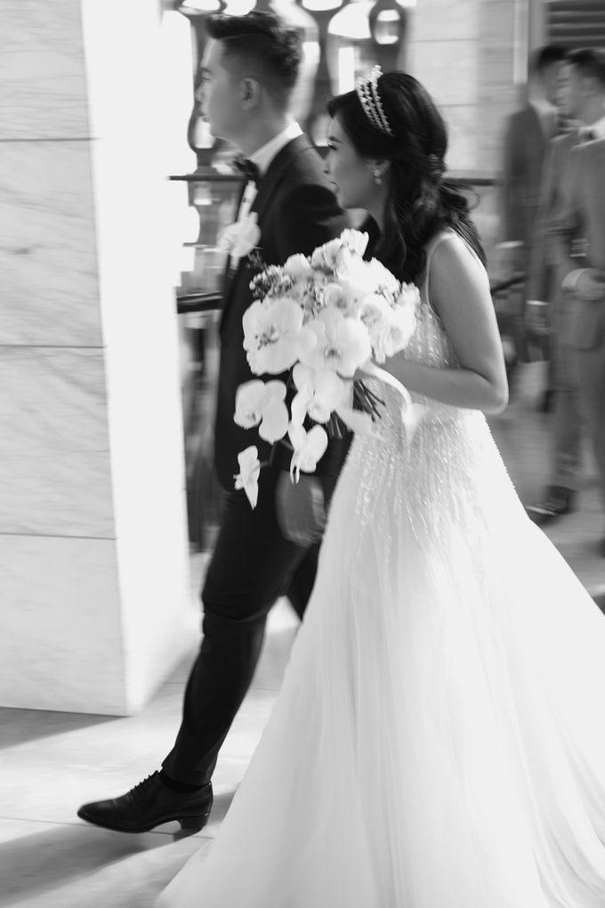 Wedding Tale of Robert & Natasha by taleofamor - 034