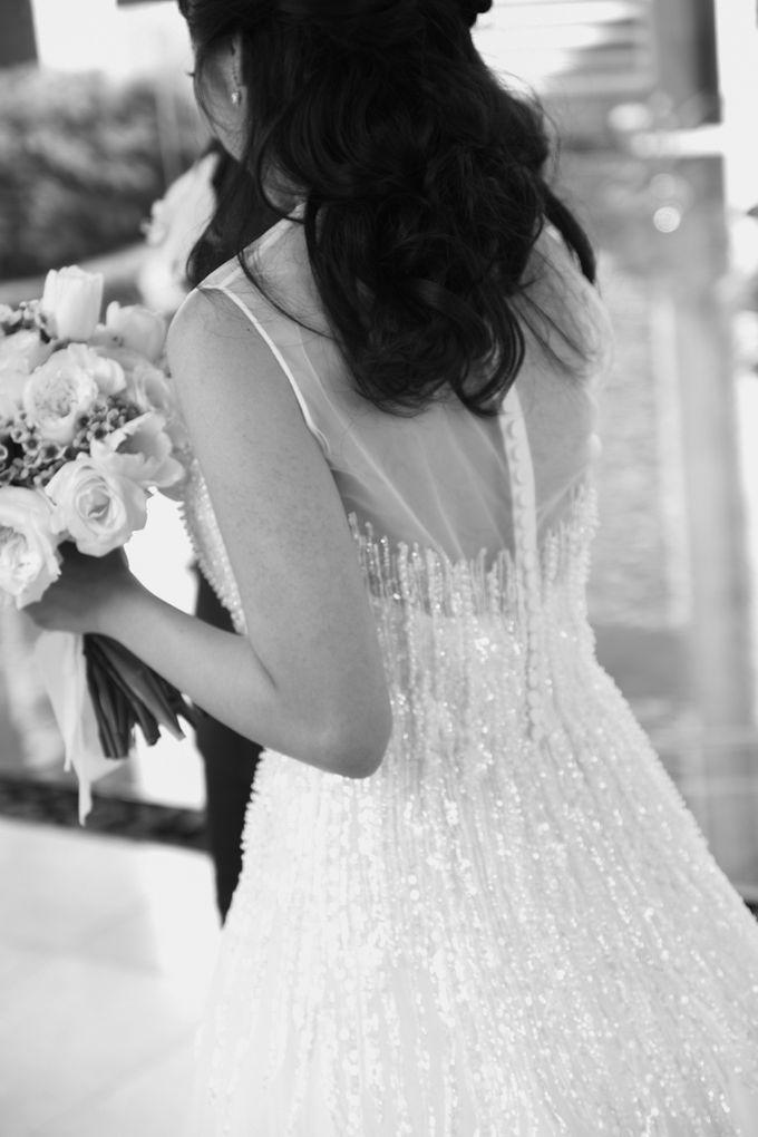 Wedding Tale of Robert & Natasha by taleofamor - 035