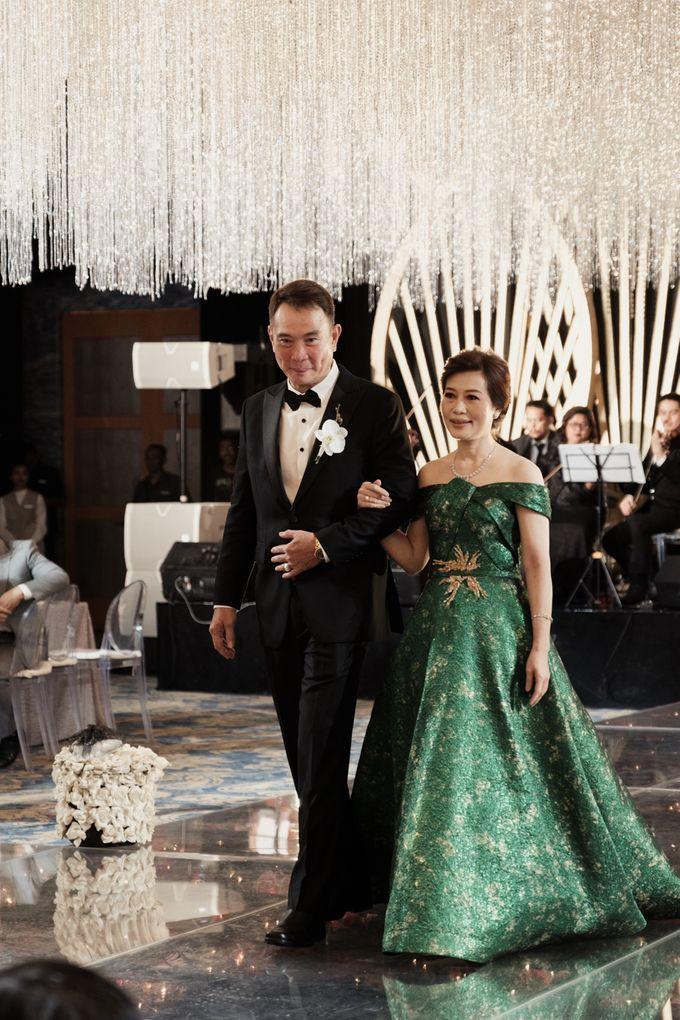 Wedding Tale of Robert & Natasha by taleofamor - 039