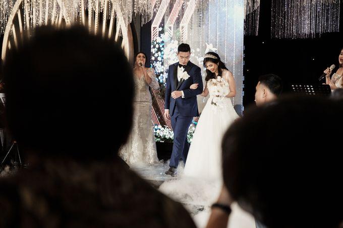 Wedding Tale of Robert & Natasha by taleofamor - 040