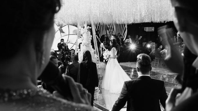 Wedding Tale of Robert & Natasha by taleofamor - 042