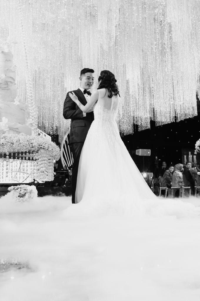 Wedding Tale of Robert & Natasha by taleofamor - 047