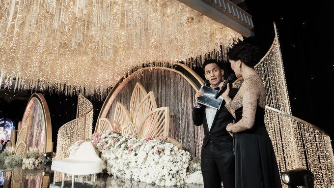 Wedding Tale of Robert & Natasha by taleofamor - 041
