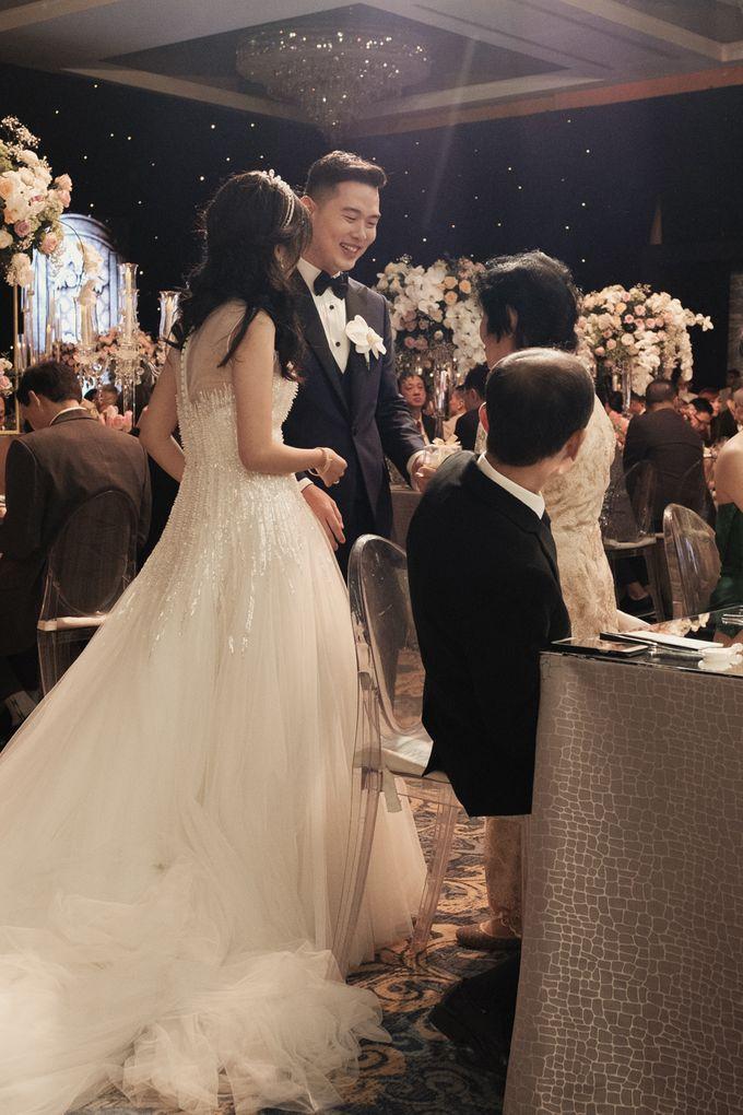 Wedding Tale of Robert & Natasha by taleofamor - 043