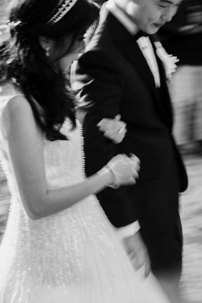 Wedding Tale of Robert & Natasha by taleofamor - 050