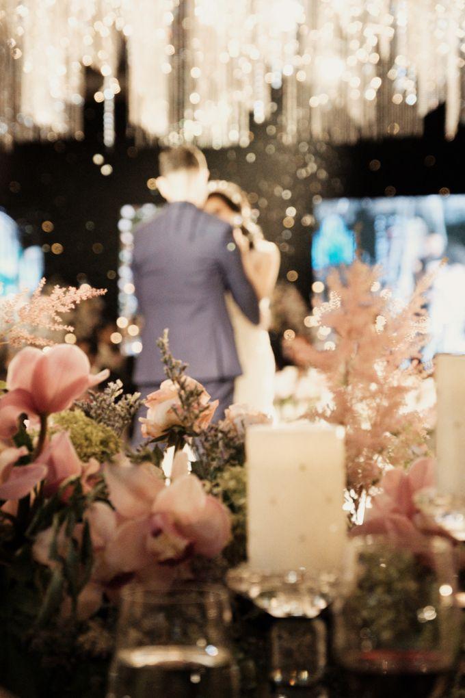 Wedding Tale of Robert & Natasha by taleofamor - 046