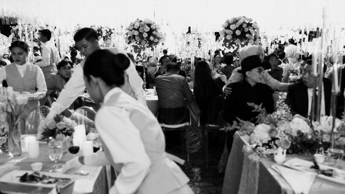 Wedding Tale of Robert & Natasha by taleofamor - 048