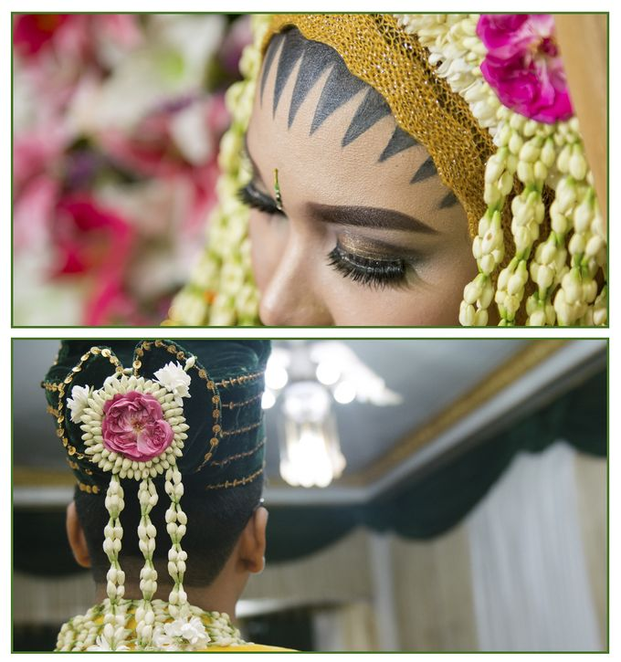 wedding book -mix- by Djingga Photography - 022
