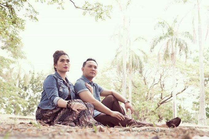 Kane x Daryl: Pre Wedding In Pampangga by stories.love.andthemaking - 001