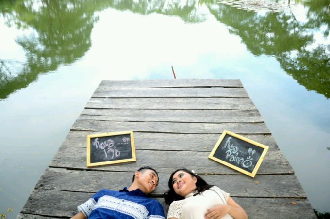 Agus & Retno by headroom picture - 005