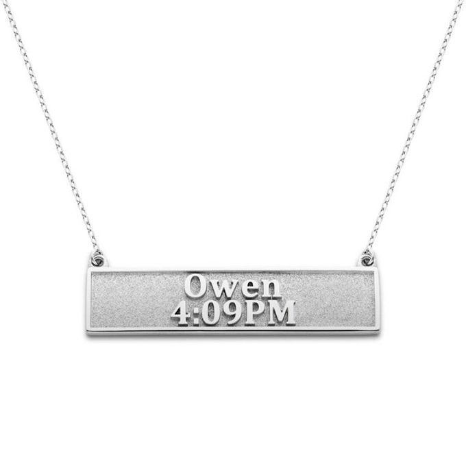 Personalized by Mindy Weiss Jewelry - 007