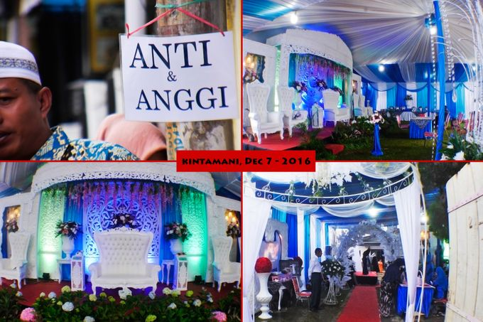 Anggi & Anti by m2&co fotovideo - 004