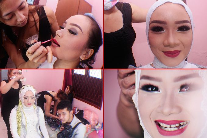Anggi & Anti by m2&co fotovideo - 005